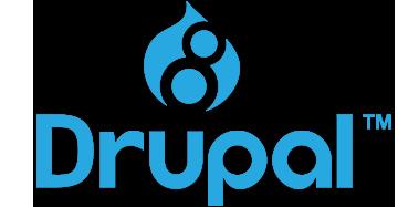blog-logo-drupal8.png