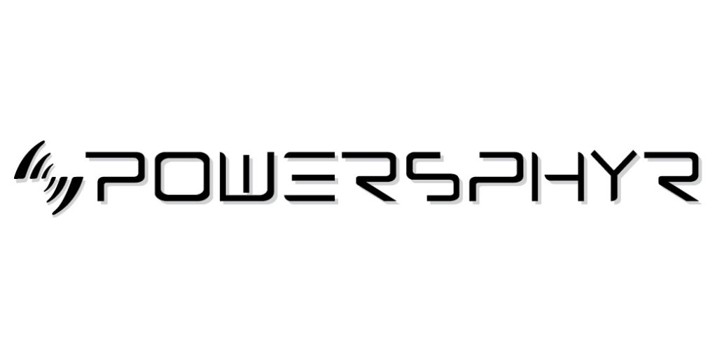 powersphyr