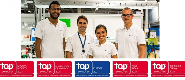top-employer-2021